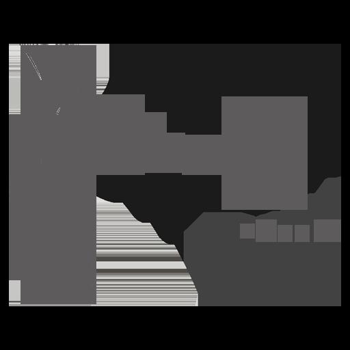 Storky Le