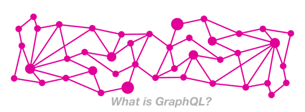 What is GraphQL? What is it attractive?